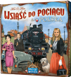 Ticket To Ride: Map Collection Volume 6.5 - Poland